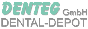 Denteg GmbH - Dental Depot